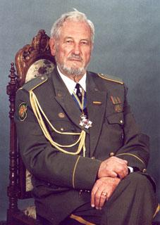 Edvardas Eismontas A. Venckus Čakrų Garsai